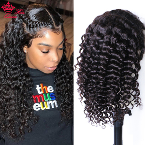 Queen Hair Official Store Lace