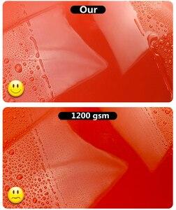 Image 5 - Mikrofibra twistcar ręcznik do mycia profesjonalne ściereczki do czyszczenia osuszania samochodowe ręczniki do mycia samochodów polerowanie woskowanie Detailing