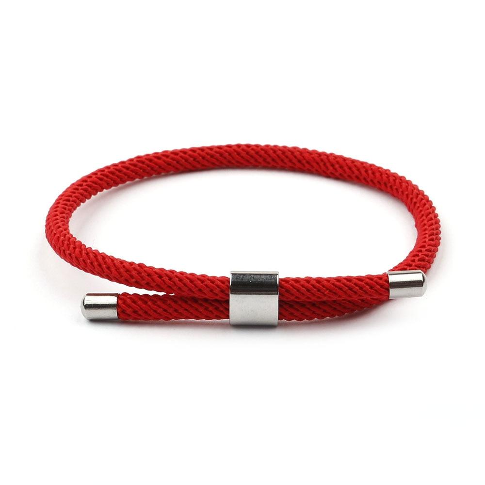 rope braclet (1)
