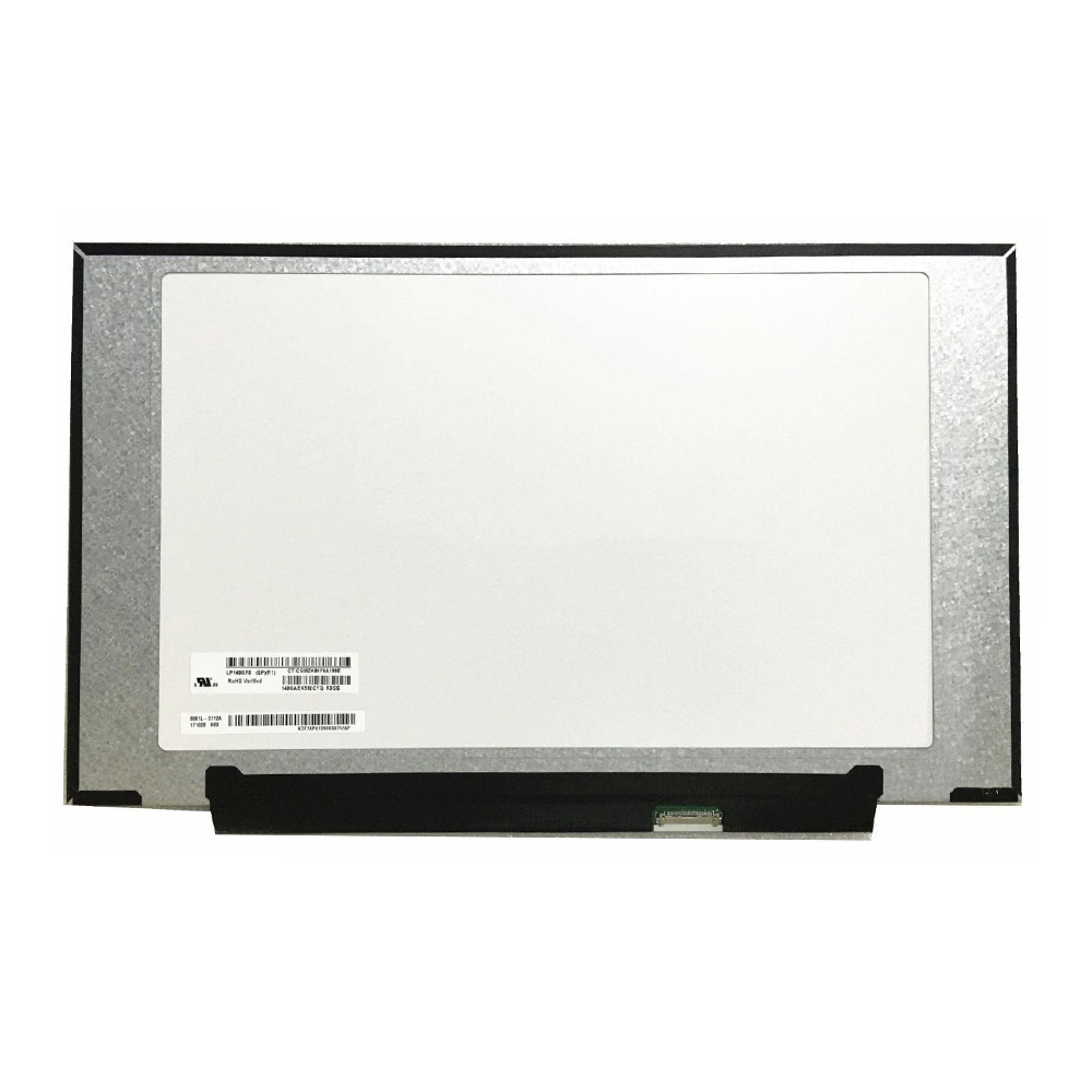 New LCD Screen for Toshiba Tecra Z40-A Z40-B Z40-C HD 1366x768 Matte Display