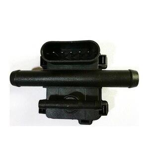 Image 1 - High quality LPG CNG MAP Sensor 5 PIN Gas pressure sensor for CNG Map Sensor AC STAG PS 02 Plus