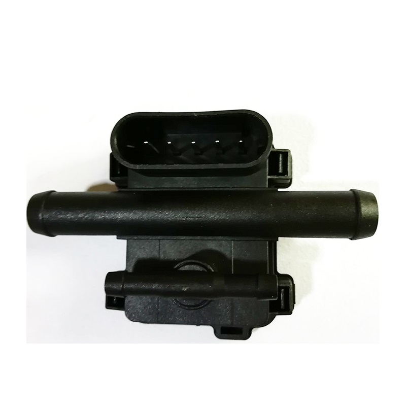 Map sensor AC STAG PS 02 Plus pressure sensor-in Fuel Inject. Controls & Parts from Automobiles & Motorcycles