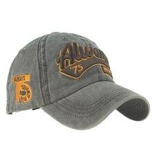 Nowy myte bawełniana czapka baseballowa z wieloryb wzór z daszkiem haftowane litery tata kapelusz dla mężczyzn kobiety Casquette gorra hombre kości