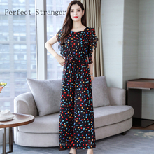 2020 Summer New Arrival Hot Sale Round Collar Dots Printed R
