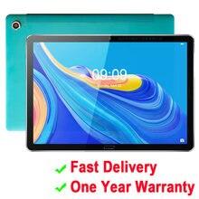 2021 Nieuwste 10.6 Inch Tablet Pc MT6797 Deca Core 1920*1280 2.5K Ips Scherm 13.0MP Dual 4G android Tabletten Gps Gaming