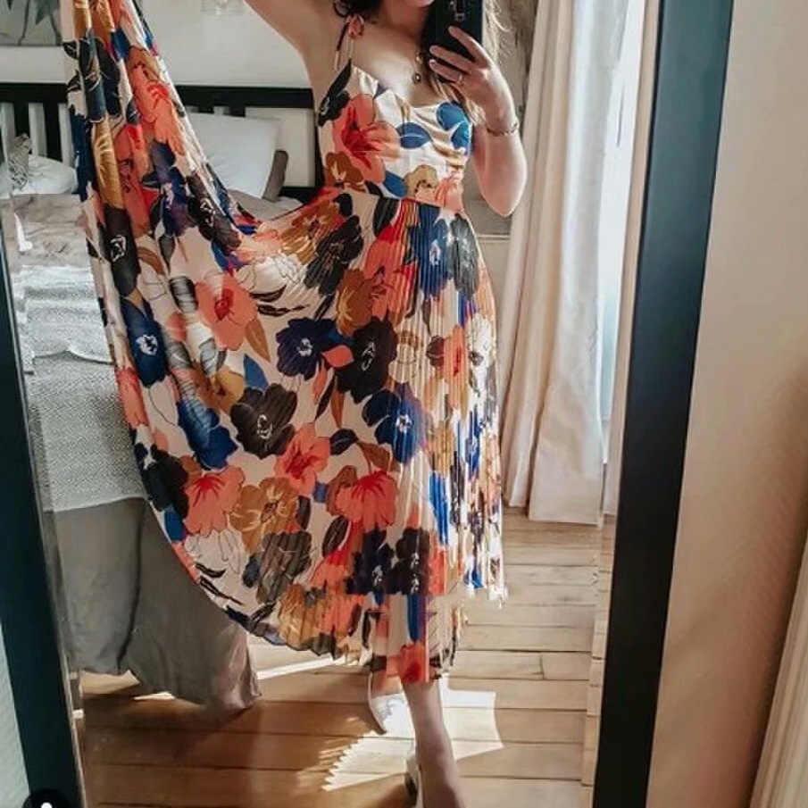 2020 Annata Scava Fuori Il Vestito di Pizzo Coreano Arco Elegante Sexy Mini Vestito Vestito da Estate Delle Donne Kawaii Aderente Vestiti da Partito Streetwear