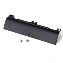 Hard Disk Drive HDD Caddy Cover Bezel With Screws For DELL LATITUDE E6430 E6530(China)