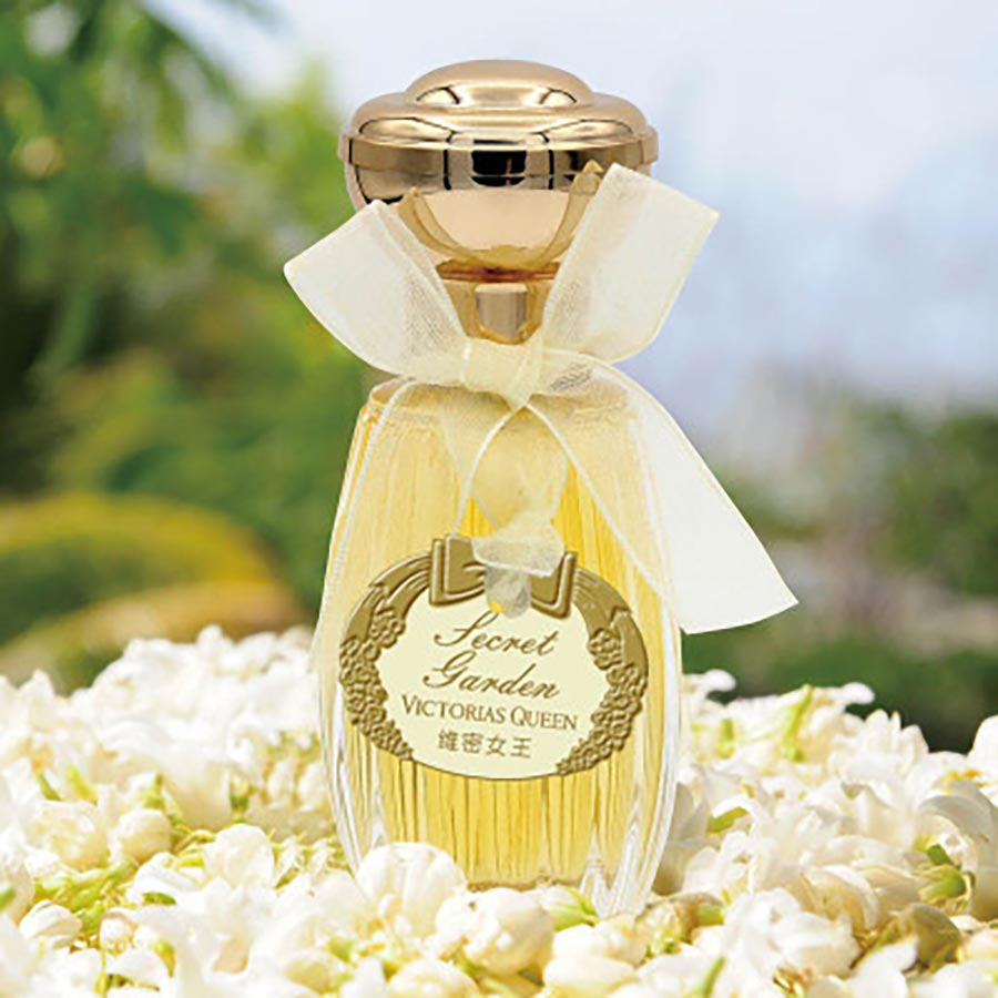 Body Spray Women Perfume Original Female Fresh Parfum Lady Bottle Perfume Fragrance Deodorant Long Lasting Eau De Toilette 50ML