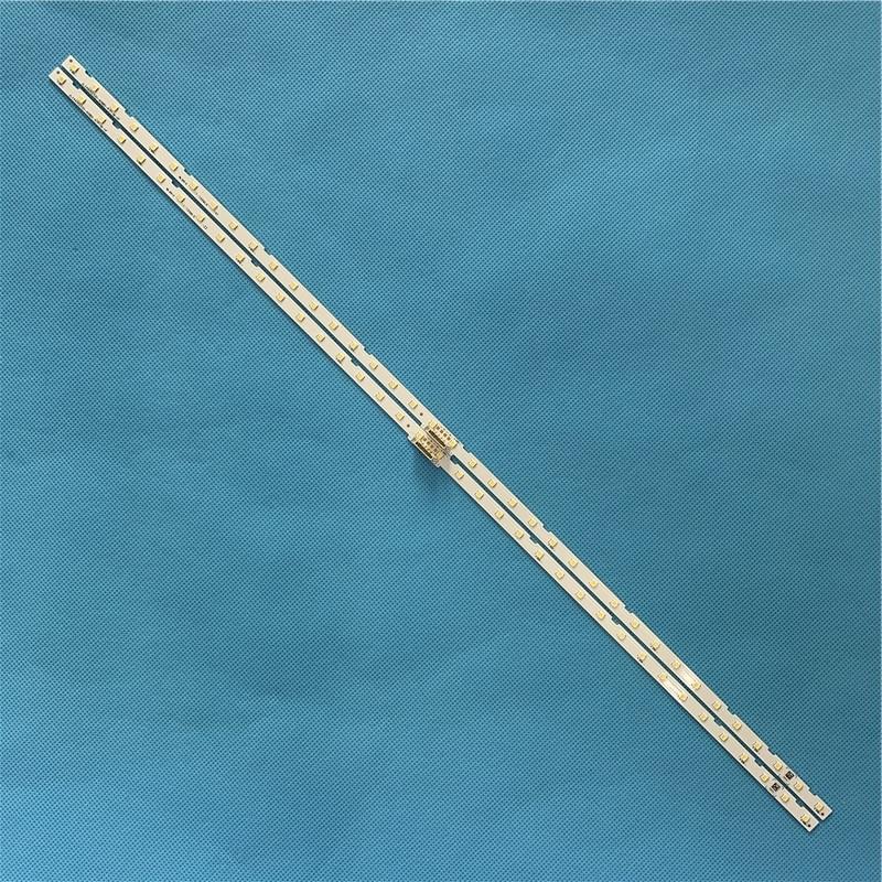LED Backlight Strip 48 Lamp For  JL.E490K2330-408bs-r7p-m-hf  Tv Parts