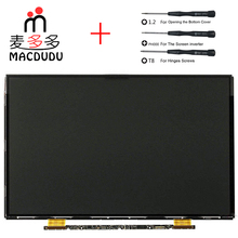 Nuevo Panel de pantalla LCD para MacBook Air 11 \
