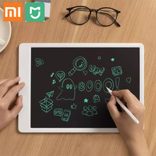 Xiaomi Mijia LCD Writing Blackboard Tablet HandWriting 10/13.5 inch with Pen Digital Drawing Electronic Message Graphics Pad