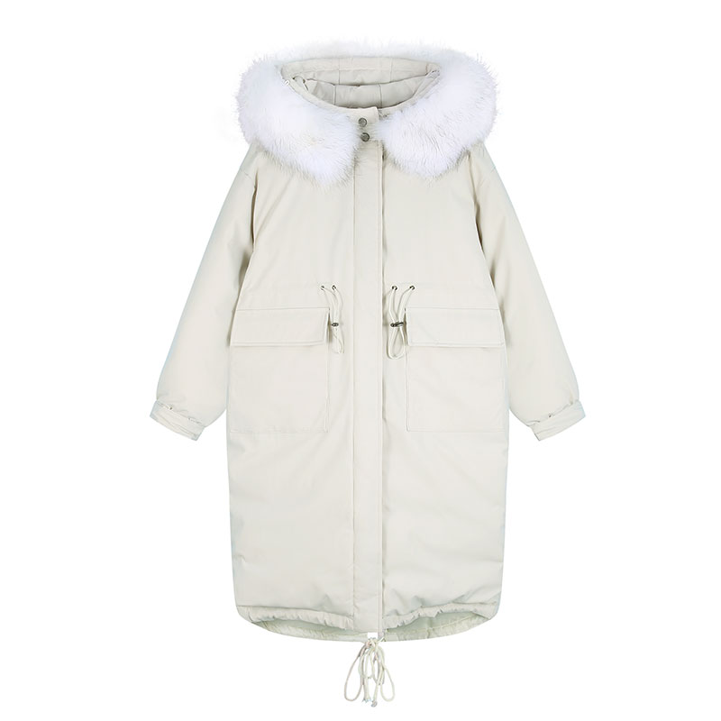 female Chic discount Coat