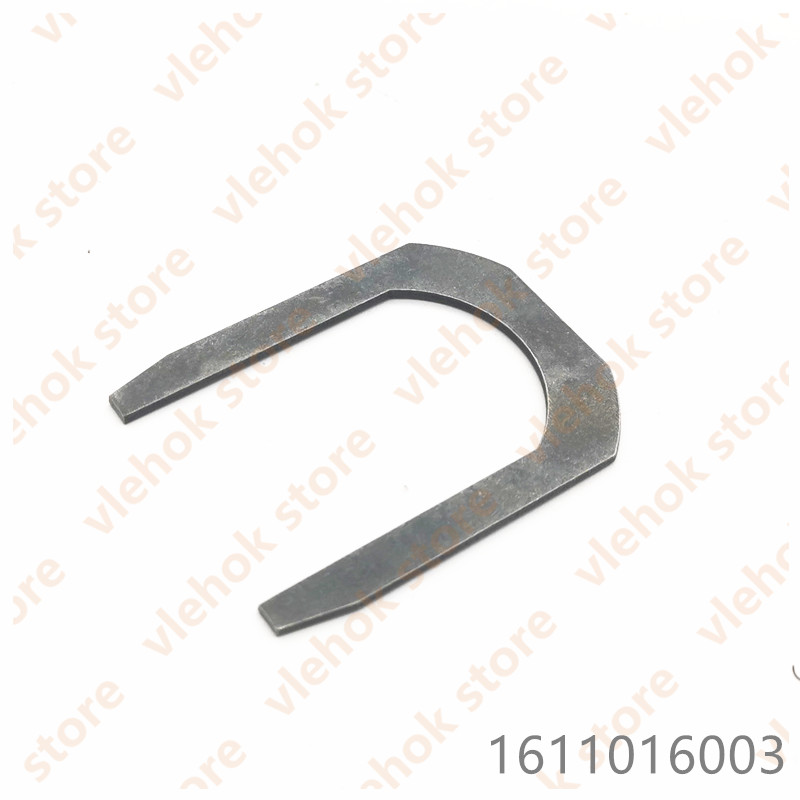 Holding Plate For BOSCH GBH2-24DV RH226 GBH2-26DRE GBH2400 GBH2000 GBH2000RE GBH2-26DE GBH2-24DFR GBH2-26DFR GBH2-26 1611016003