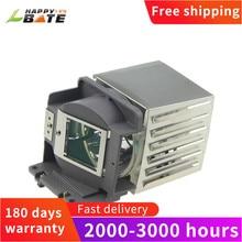 互換性 BL FP180F プロジェクター交換ランプハウジングとオプトマ ES550 ES551 EX550 EX551 DX327 DX329 DS327 DS329
