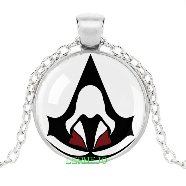 assassins creed black flag symbol