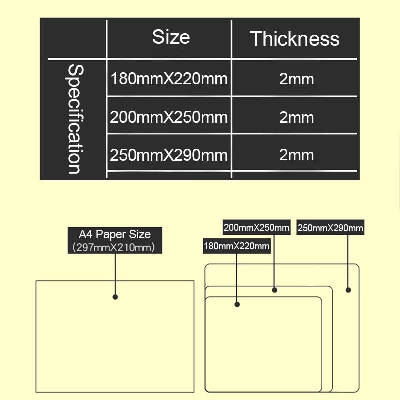 Haf77fca0c08144d9b46c6acc336b6ef5y - Solo Leveling Merch Store