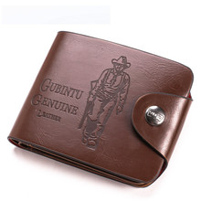 Men wallet Vintage Hollow Out Male Money Bag Hasp Leather Wallet Men Clutch Purse Slim Card Holder Men Wallets Coin Pocket 298 joyir fashion wallet men genuine leather wallet men s purse long hasp wallet men clutch wallet bag money bag card holder