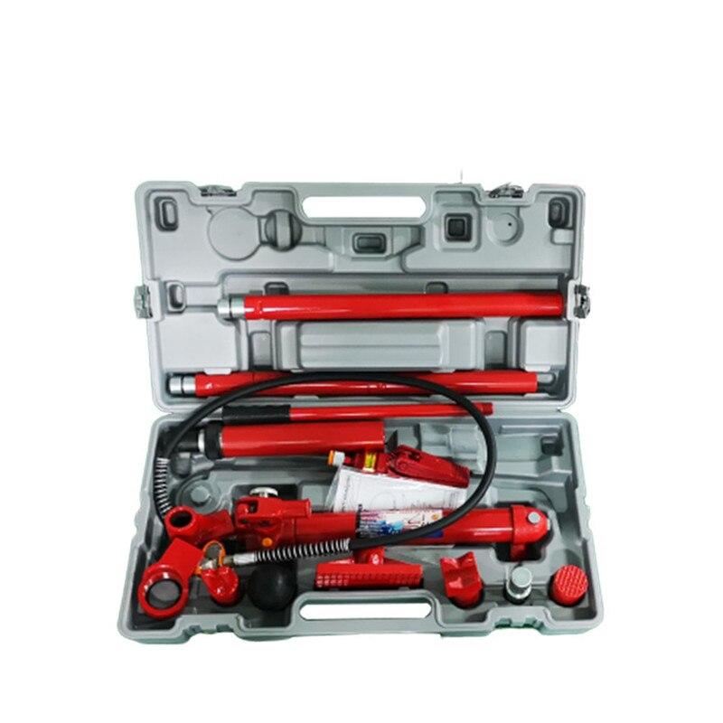 10T Car Jack Separate Jack Hydraulic Jacks Hydraulic Tools For Car Repair