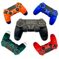 Беспроводной игровой контроллер, джойстик, Беспроводной удаленный игровой контроллер, геймпад для PS4 SONY, контроллер Playstation, Прямая поставка