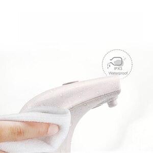 Image 2 - GESEW distributeur de Gel désinfectant pour les mains Portable de savon à capteur automatique, accessoires de salle de bains, porte désinfectant pour les mains