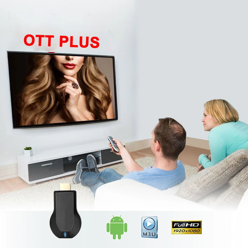 OTT XXX Android TV screen protector Smart TV Android Phone PC MAG OTT for One Screen Accessories