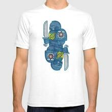 Warhammer 40k New Fashion Men's T-shirts Cotton t shirts Man