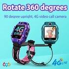 696 Y99A Kids 4G Sma...