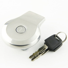 Motorcycle accessories Fuel Gas Cap With Cover Key Tank For Yamaha XS400 XJ550 XJ650 XJ700 XJ750 XJ1100 SR250G SR185H