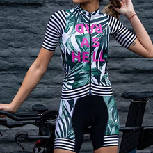 santic triathlon cycling jersey women 2018 skinsuit breathable mountain road bicycle bike clothing racing ropa ciclismo LOVE THE PAIN bodysuit Triathlon Cycling Jersey suit usa bicycle clothing Skinsuit women mtb cycling kit Jumpsuit Ropa Ciclismo