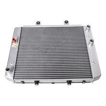 오토바이 엔진 부품 CFmoto CF800 2 X8 ATV UTV 800cc CF 800 2 용 워터 쿨러 라디에이터