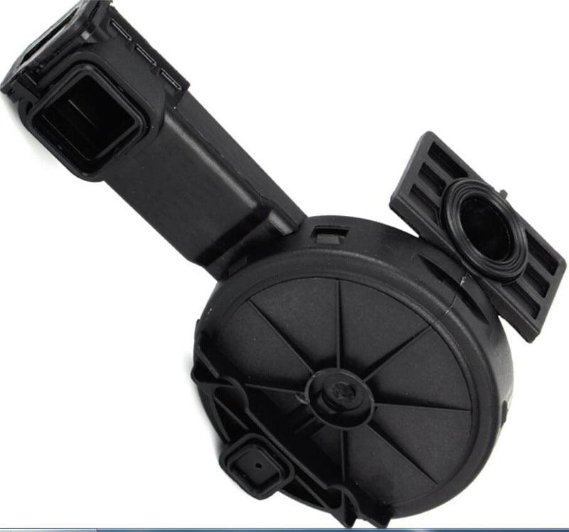 55558118 for Chevy Cruz 1.8 eng 1.6T Exhaust valve Valve chamber cover Check valve circulation ventilation valve   - title=