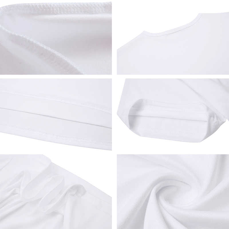 Camisetas de mujer Kawaii de manga corta de aguacate de dibujos animados harajuku camiseta Casual de mujer aguacate 90s Tops gráficos camiseta femenina Tops