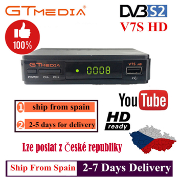 Fast and Stable Europe Card  for VU+ Samsat Starsat Satellite TV Receiver via usb wifi remote cont vu duo 2 remote control replacement remote controller for vu duo 2 vu duo2 remote control satellite receiver free shipping