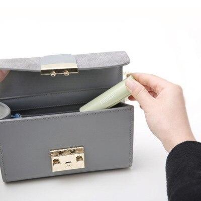 Portable Travel Soap Paper Washing Hand Bath Clean Scented Slice Sheets Disposable Box Soap Portable Mini Paper Soap 2