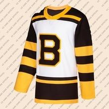 David Backes Patrice Bergeron Pastrnak Zdeno Chara Tuukka Rask Brad Marchand Hockey Boston 2019 Winter Classic Jerseys