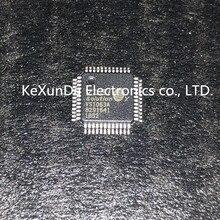 50PCS/LOT  VS1063A L VS1063A VS1063 QFP 48 IC New and Original FREE SHIPPING