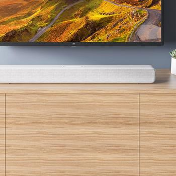 2020 New Xiaomi Bluetooth TV Sound Bar Portable Wireless Speaker Support Optical SPDIF AUX IN For Home Theatre Music Speakers 4