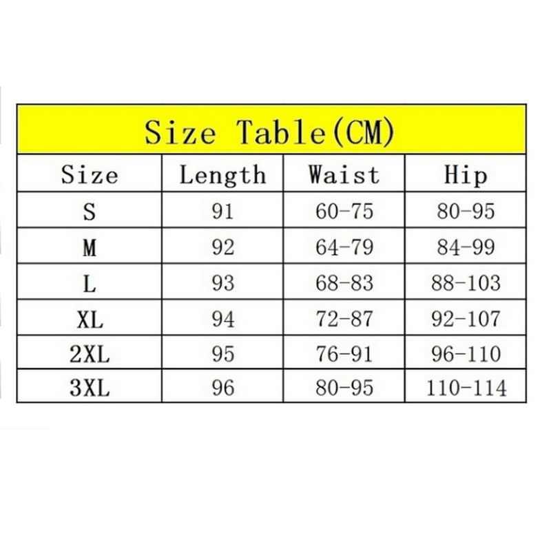 Sfit Vrouwen Gym Leggings Faux Denim Jeans Leggings Pocket Printing Leggings Casual Hoge Taille Potlood Broek Plus size Yoga Broek