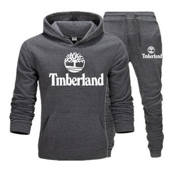 NEW Sport Men's hoodie+pants Sets 2 pieces Autumn Running tracksuit Sweatshirt Set Gym Clothes Men Sport Suit men Track Suit 11