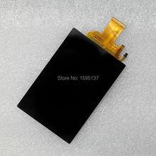 Nouvel écran LCD pour caméra numérique Canon G9X, pièce de réparation avec rétro éclairage Gen 1