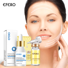 efero Argireline Six Peptides Serum for Face Cream Anti Wrinkle Aging Hyaluronic Essence Whitening Cream Moisturizing Skin Care стоимость