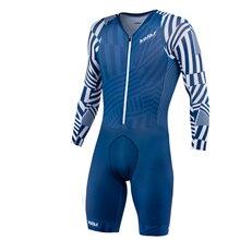 2020 Kalas профессиональные командные велосипедные комбинезоны, США, Велоспорт, Униформа, Триатлон, аэрокостюмы, mtb, велосипедный костюм, уличны...