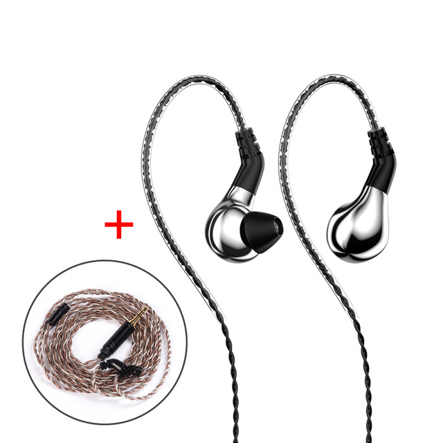 cheapest Airs pro 3 tws bluetooth earphones wireless headphone noise cancelation Headse 3D Stereo t in-ear headphones for Mobile Phone