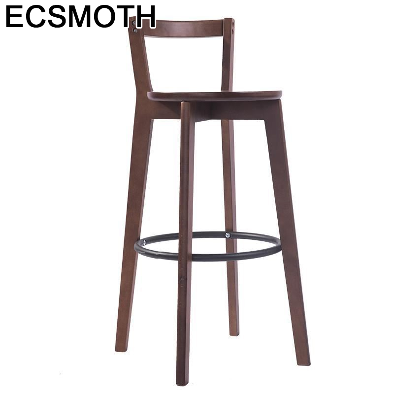 Sandalyesi Sedie Bancos Moderno Hokery Sgabello Stoelen Cadir Barstool Taburete Tabouret De Moderne Stool Modern Silla Bar Chair