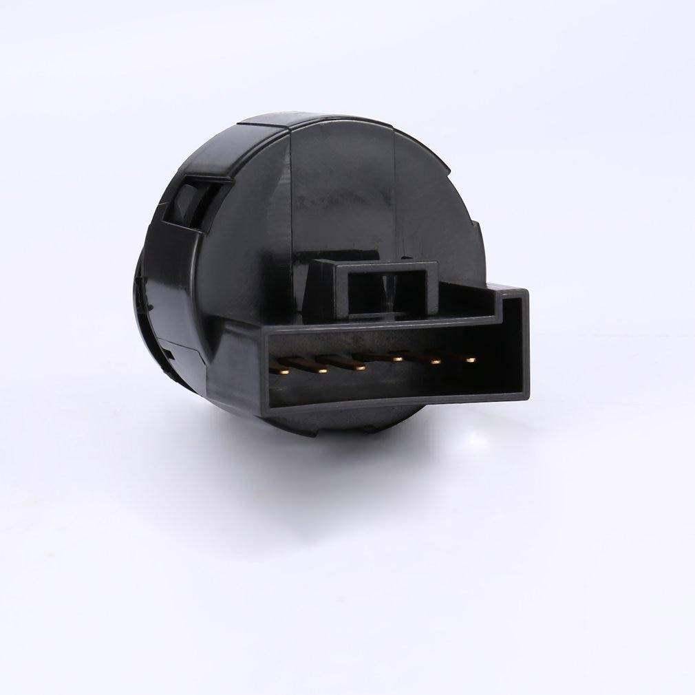 Ignition Key Switch Fits Polaris Sportsman 800 Efi 2005 2006 2007 Atv Drop Shipping
