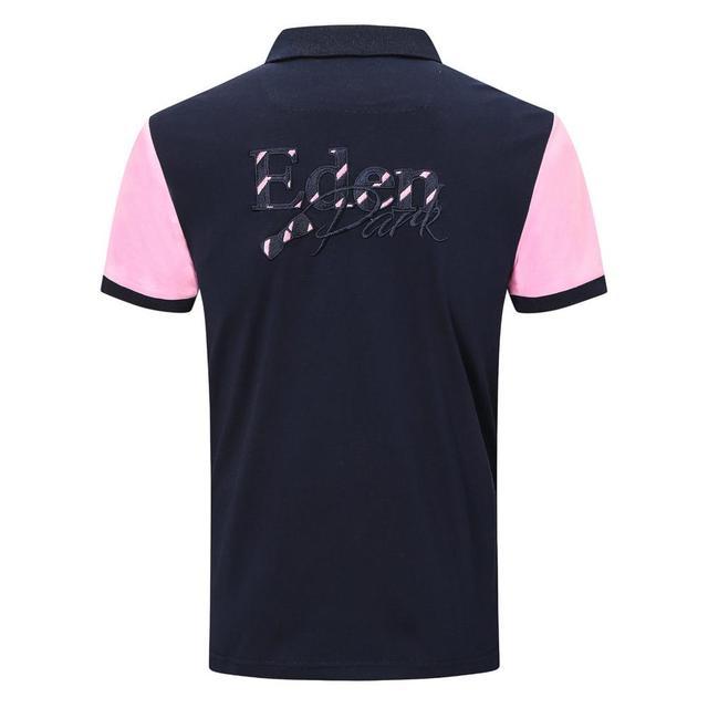 França 2020 100% algodão de alta qualidade dos homens polo camisa manga curta polos moda clássica camisas casuais masculino m a 3xl 2