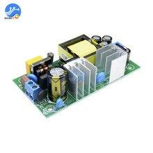 12V 2A 24W AC DC Isoliert Power Buck Converter 220V bis 12V Step Down Schalter Power Module  20 60 grad Überstromschutz