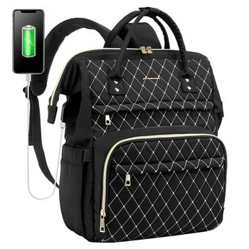 laptop backpack for women…