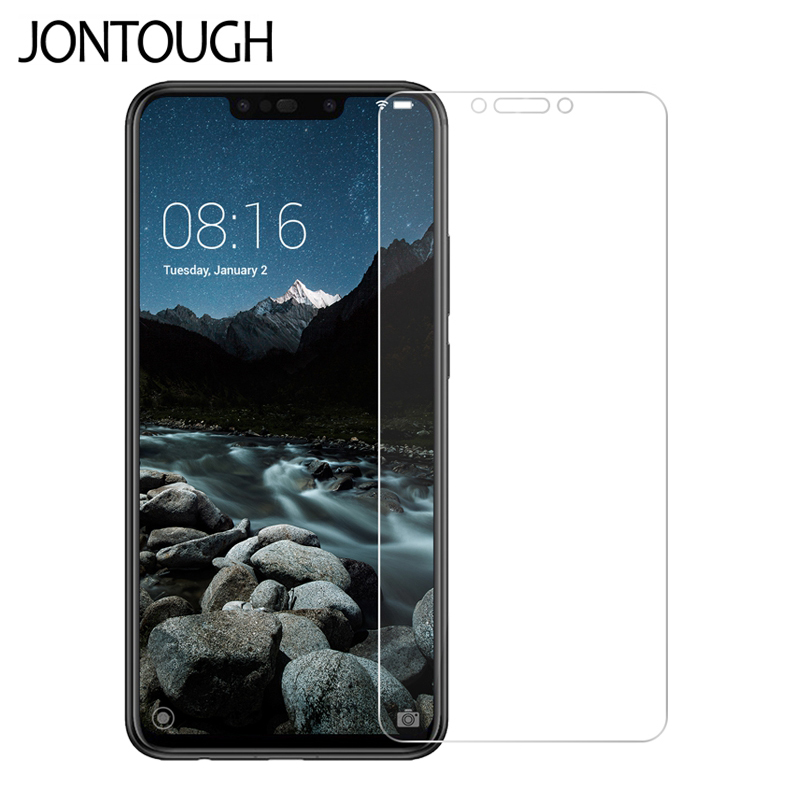 Tempered Glass To Huawei P20 Lite PRO Glass On Huawei P30 Mate 30 20 Lite Screen Protector For P Smart Plus Z 2019 Film