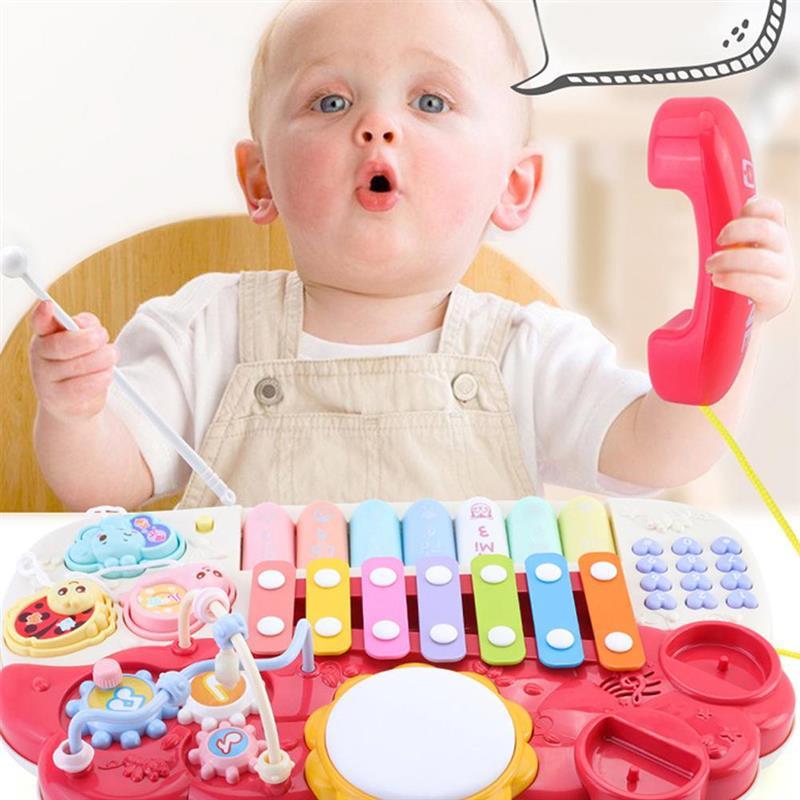 brinquedo de piano para criancas 6 em 04